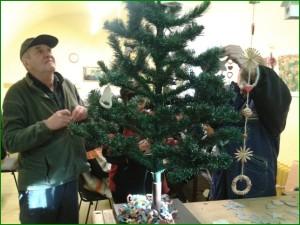 Zdobenie stromčeka Igorova dielna 1_5